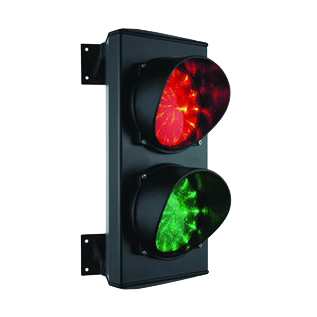 Semafor BFT Traffic Light
